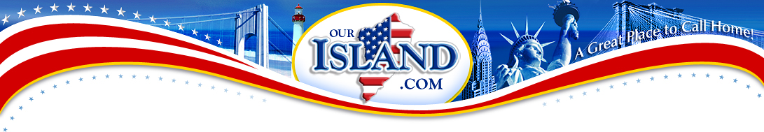 Our Island.com: Staten Island, Manhattan, Brooklyn & Jersey Shore Real Estate