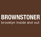 Brownstoner: Brooklyn inside and out