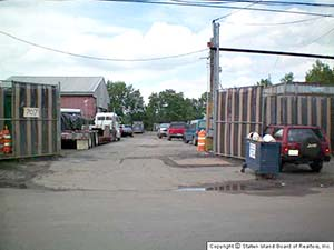 Land for Sale, Staten Island, NY - Our Island Real Estate