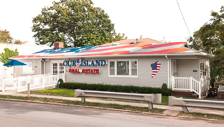 Our Story, Staten Island, NY - Our Island Real Estate