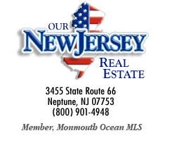 Our New Jersey Real Estate